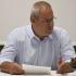 Κατσαρός Κωνσταντίνος Τακτικός αιρετός ΠΥΣΔΕ Αιτωλοακαρνανίας: Διαδικασίες εκλογής των αιρετών μελών στα Υπηρεσιακά Συμβούλια