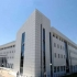 Προσωρινοί πίνακες κατάταξης και απορριπτέων κατηγορίας ΔΕ και ΥΕ για τις ανάγκες φύλαξης των κτηρίων του Υ.ΠΑΙ.Θ