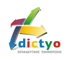 http://dictyo.gr/index.php/component/k2/itemlist?format=feed&moduleID=115